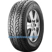 Pirelli Chrono Winter ( 225/75 R16C 118/116R )