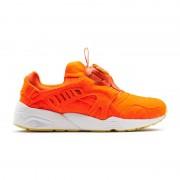 Puma Disc Blaze Bright orange