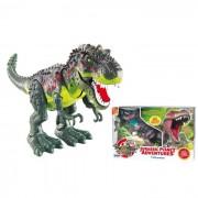 Bsta t-rex predator camminante