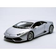 Bburago - 1/18 - Lamborghini - Huracan Lp 610-4 - 2014 - 11038s-Bburago