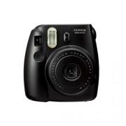 FUJIFILM Instax Mini 8 Black - unikátny fotoaparát s tlačou fotografií