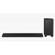 Soundbar Panasonic SC-HTB690EGK