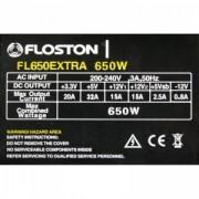 Sursa Floston FL650 EXTRA 650W