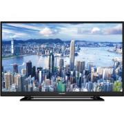 "40"" 40 VLE 4520 BM LED Full HD LCD TV"