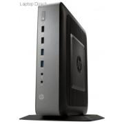 HP T620 PLUS Quad Core TC Radeon HD 8400E 16GB Thin Clients with Windows Embedded Standard 7E 32bit