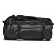 Bagage BASE CAMP DUFFEL - L by The North Face