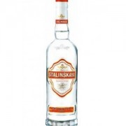 Vodka Stalinskaya 1L