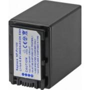 Acumulator Power3000 PL602D.743 tip NP-FV-50 NP-FV70 NP-FV100