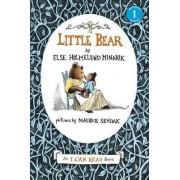 Little Bear by Else H. Minarik