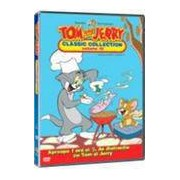 Tom si Jerry Colectia completa Vol.10