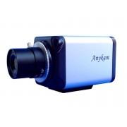 Anykam 700TVL 0,01Lux OSD überwachungskamera Box Kamera Sony CCD Effio Bildsensor