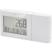 Statie meteo wirelles Oregon Scientific ALIZÉ Thermometer RMR 262 White