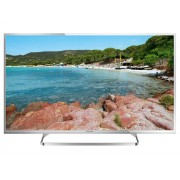 PANASONIC TX-55AS750E FULL HD, 3D Smart TV + 2бр. 3D очила, Wi-Fi, Skype