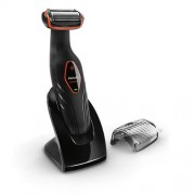 Тример за брада и тяло Philips BODYGROOM BG2024/15 Series 3000
