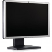 HP LP2465 24-inch monitor