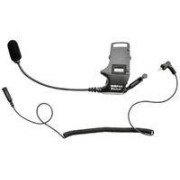 Sena SMH10 Clamp Kit - For Earbuds