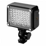 Metz Mecalight LED-320 - lampa video cu 48 leduri