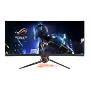 "Asus Exdisplay Asus Rog Swift Curved PG348Q 34"" Uwqhd Ips Gaming monit"