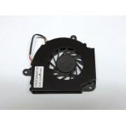 Cooler laptop Lenovo F40 ATZHM000100