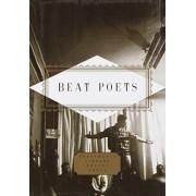 Beat Poets by Carmela Ciuraru