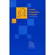 Gender Inequalities in Health by Piroska Ostlin