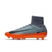 Calzado de fútbol Nike Mercurial Veloce III Dynamic Fit CR7 AG-PRO para pasto artificial