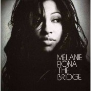 Fiona Melanie - Bridge (0602527114415) (1 CD)