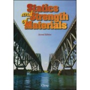 Statics and Strength of Materials by Fa-Hwa Cheng