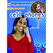 Cell Phones by Don McLeese