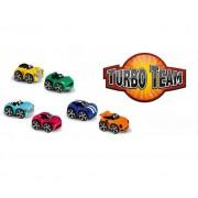 Chicco Turbo Team Macchinina