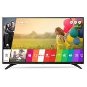 LED TV SMART LG 43LH6047 FULL HD