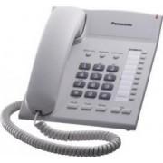 Telefon analogic Panasonic KX-TS820FXW Alb