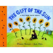 Read Write Inc. Comprehension: Module 3: Children's Books: the Gift of the Sun Pack of 5 Books by Dianne Stewart