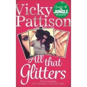 All That Glitters by Vicky Pattison