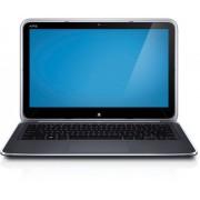 Laptop DELL, XPS 12 9Q23, Intel Core i7-3687U, 2.10 GHz, HDD: 256 GB, RAM: 8 GB, video: Intel HD Graphics 4000, webcam