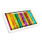 Tablette Archos 101e Neon 64 Go 10.1 pouces Gris