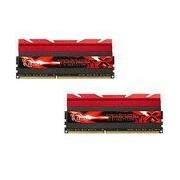 G.Skill Trident X Series 8 Go (2 x 4 Go) DDR3 2800 MHz CL11 - Kit Dual Channel DDR3 PC3-22400 - F3-2800C11D-8GTXDG (garantie à vie par G.Skill)