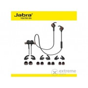 Jabra Rox bluetooth headset, negru