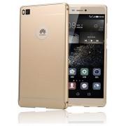 Huawei P8 lite Dual SIM (auriu)