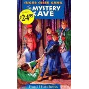 Sugar Creek Gang Set Books 7-12 (Shrinkwrapped Set) by Paul Hutchens