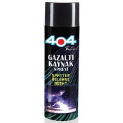 Spray antistropi sudura 400 ml