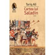Cartea lui Saladin.