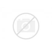 Crucial MX300 ssD (CT275MX300ssD1) - 2.5 Zoll SATA3 - 275GB