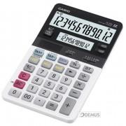 Kalkulator Casio JV-220-S