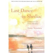 Last Dance in Shediac by Anny Scoones