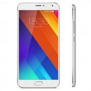 "Meizu MX5 MT6795 Android 5.0 Octa -Core 4G Phone w / 5.5 "" FHD , 20.7MP + 5MP , 3 Go de RAM , 16 Go ROM"