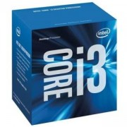 Процесор Intel Core i3-6098P Processor (3M Cache, 3.60 GHz)