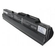 Medion Akoya Mini E1210 / 14L-MS6837D1 6600mAh 73.26Wh Li-Ion 11.1V (Cameron Sino)