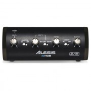 Alesis iO HUB Interface Audio para iOS y USB