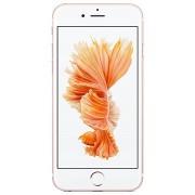 iPhone 6S - 32GB - Rose Gold